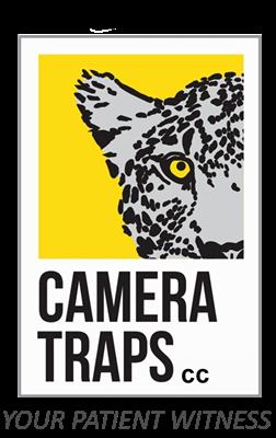 Camera Traps cc